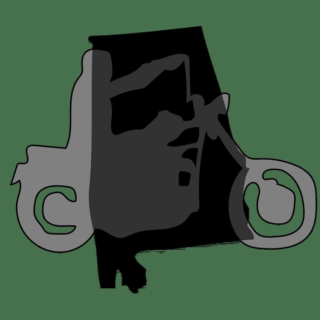 alabama motorcycle registration & title