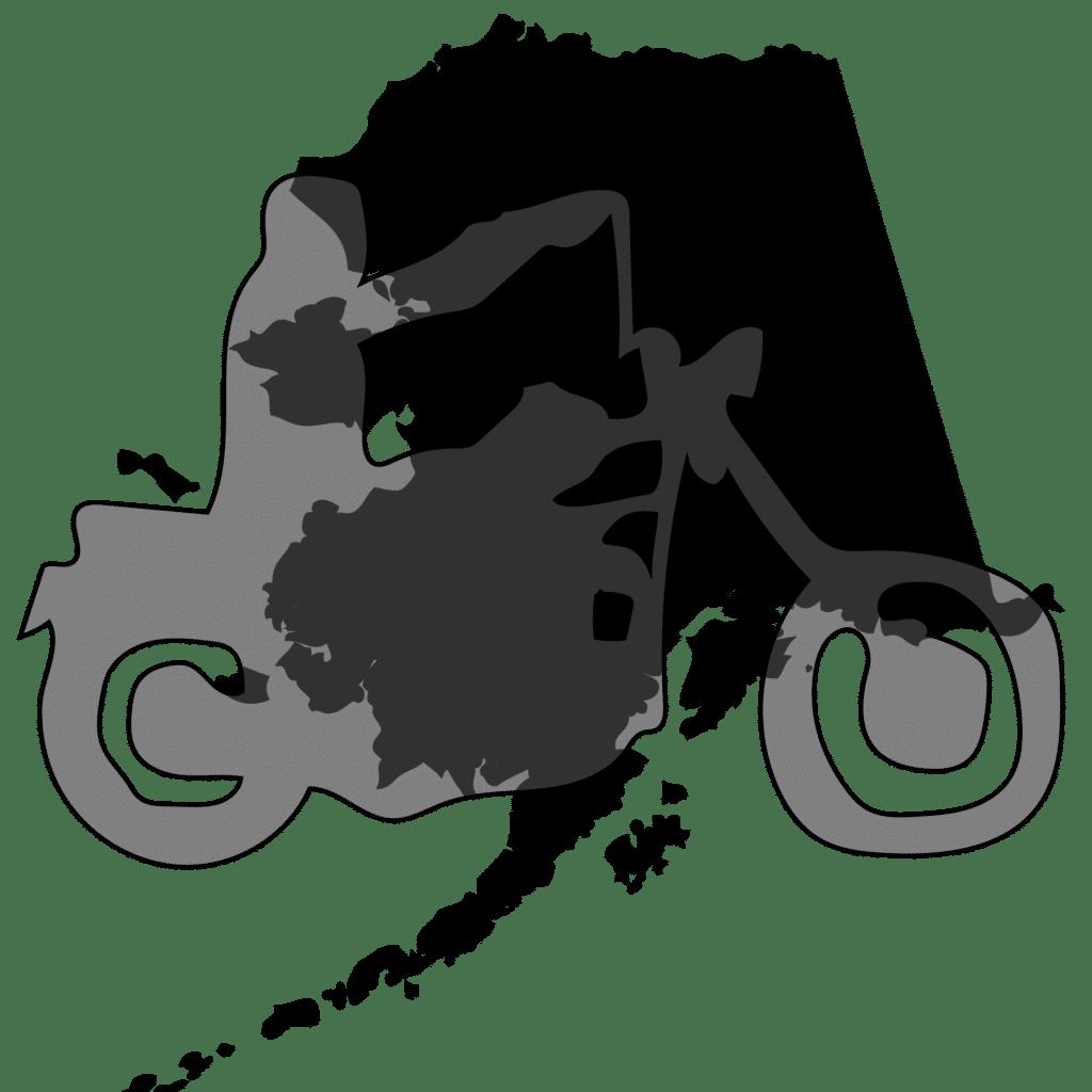 alaska motorcycle registration & title