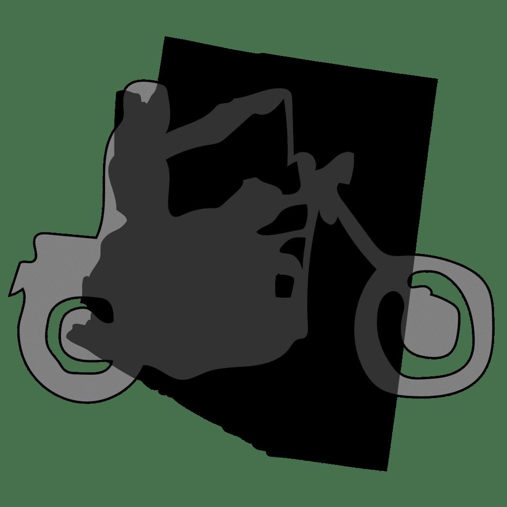 arizona motorcycle registration & title