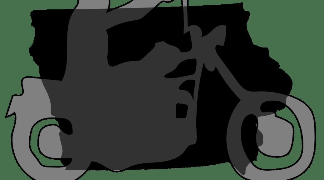 iowa motorcycle registration & title