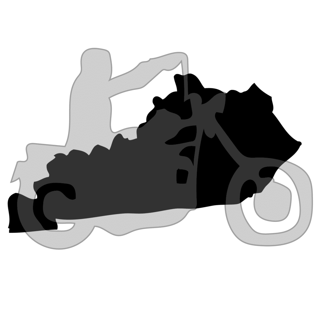 kentucky motorcycle registration & title