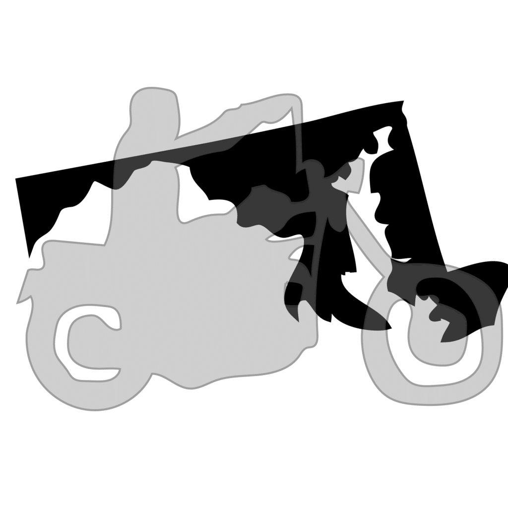 maryland motorcycle registration & title