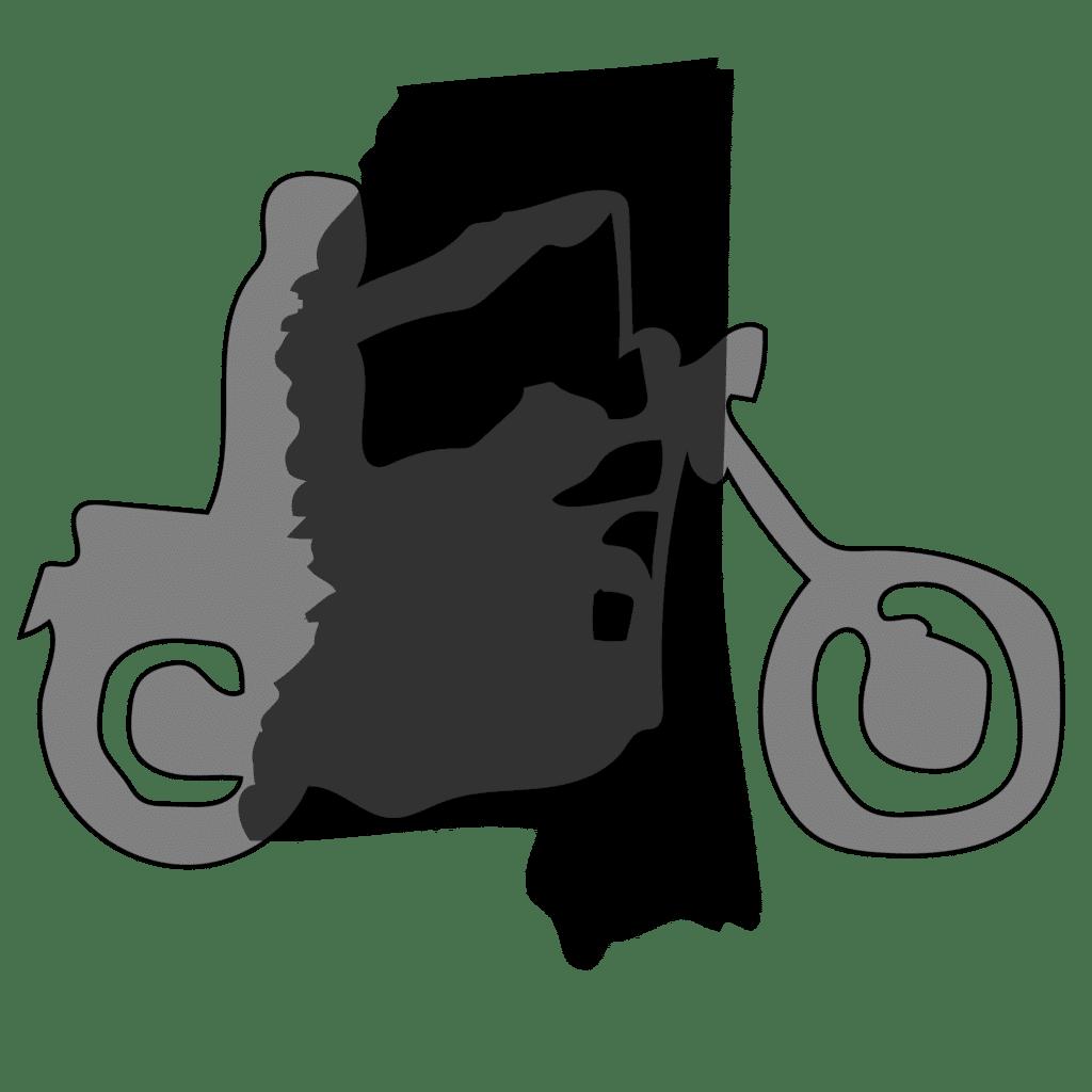 mississippi motorcycle registration & title