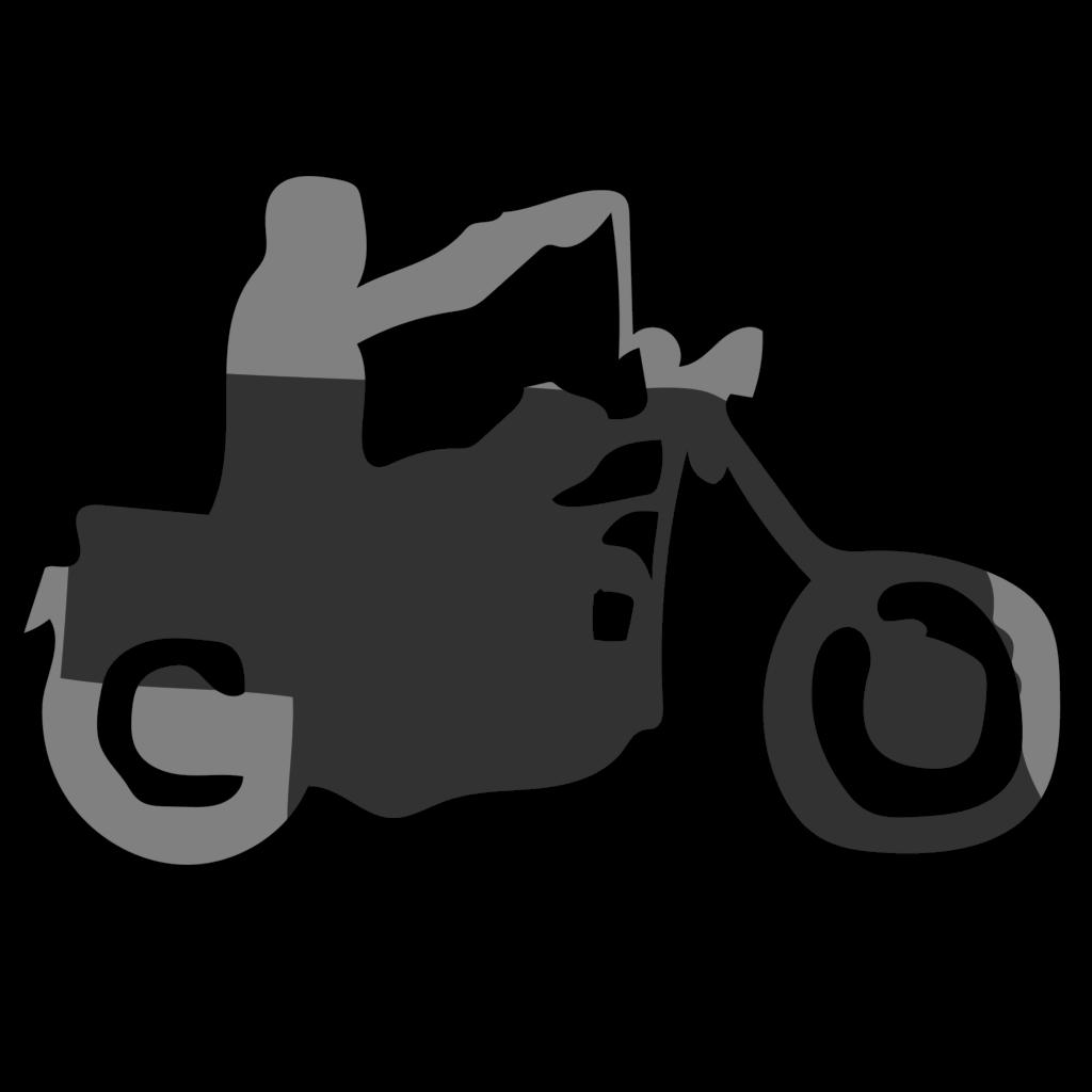 nebraska motorcycle registration & title
