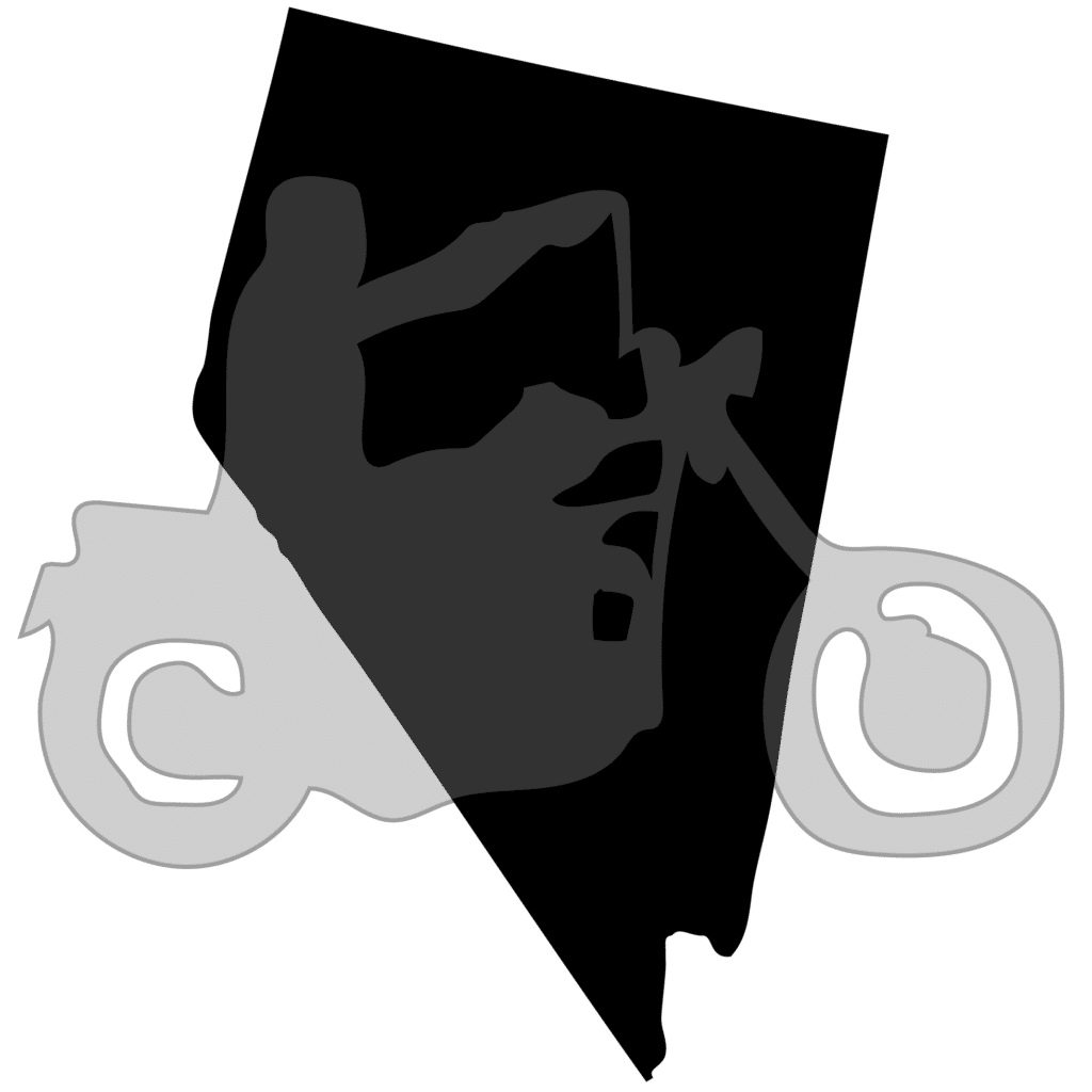 nevada motorcycle registration & title
