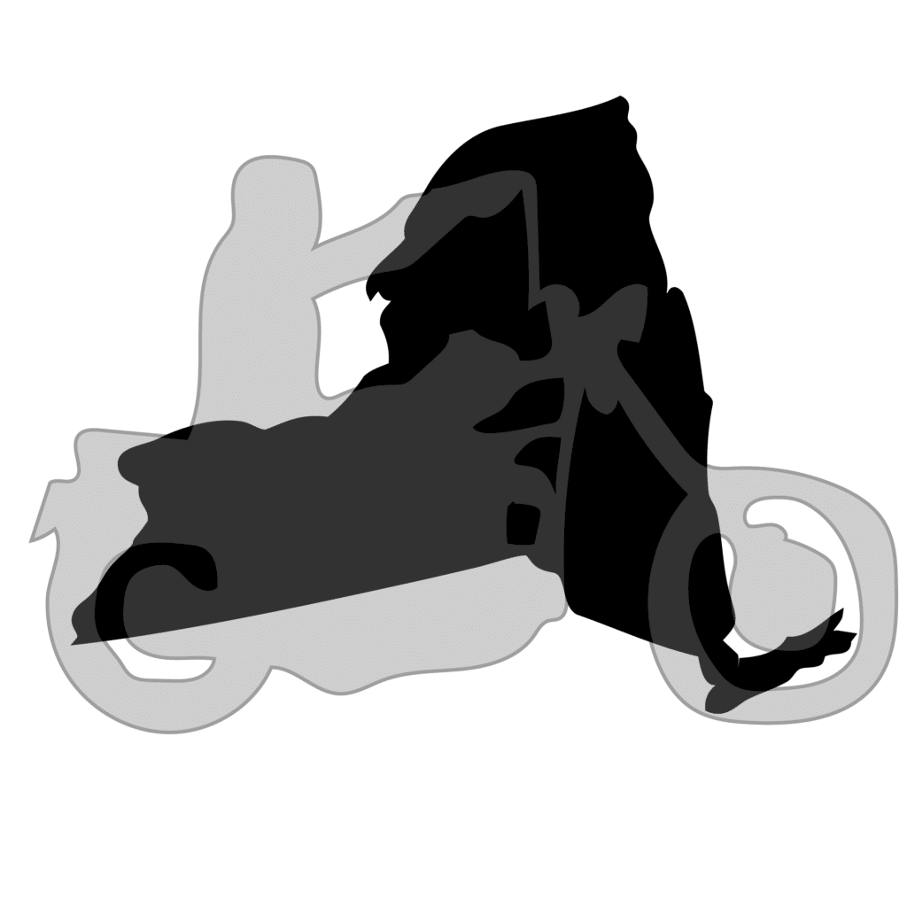 new york motorcycle registration & title