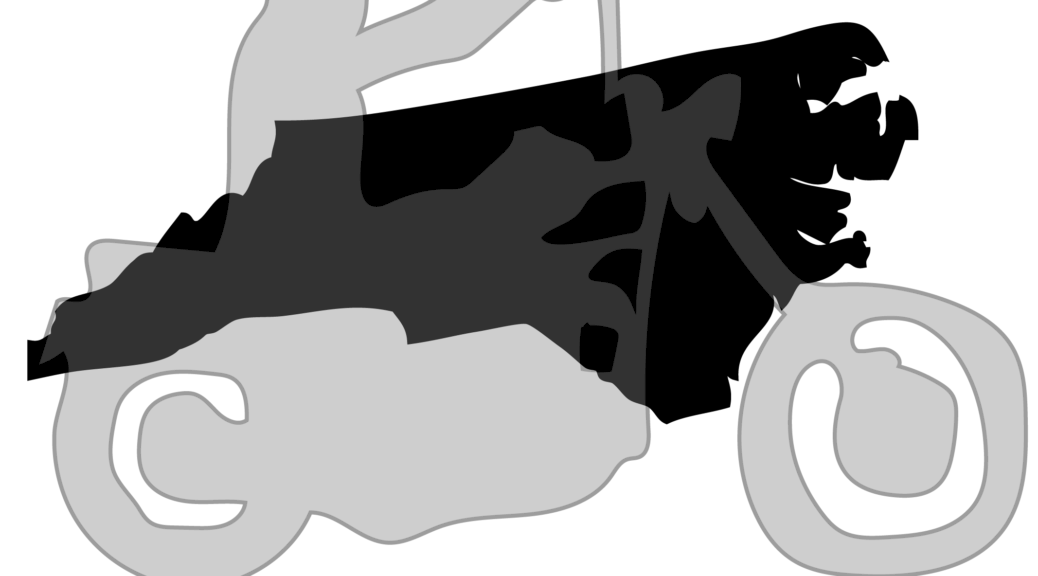 north carolina motorcycle registration & title