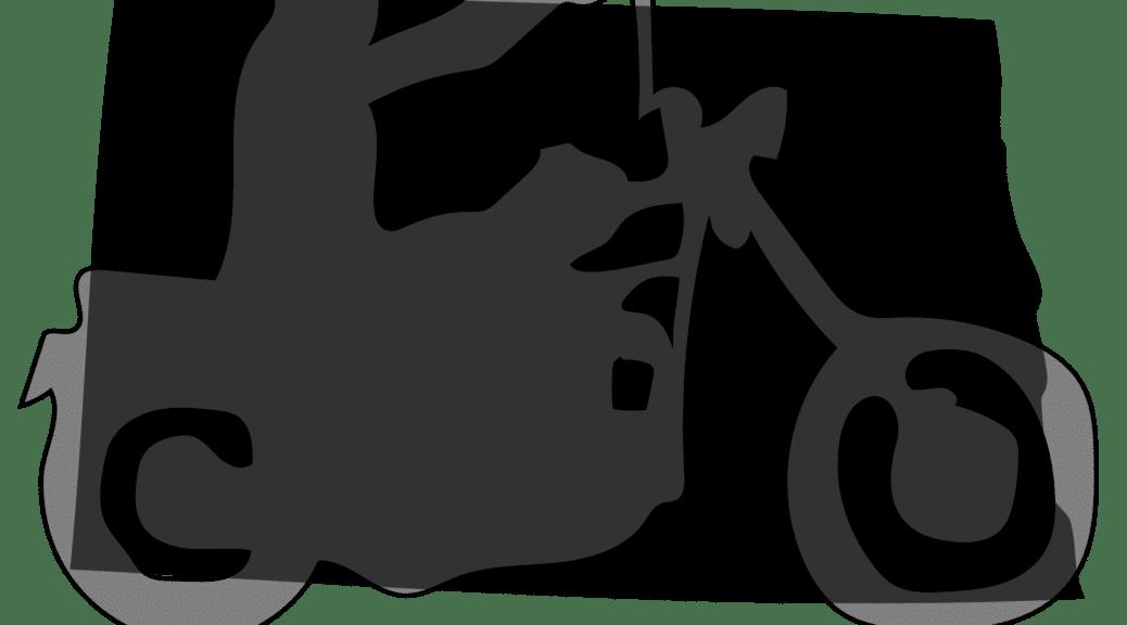 north dakota motorcycle registration & title
