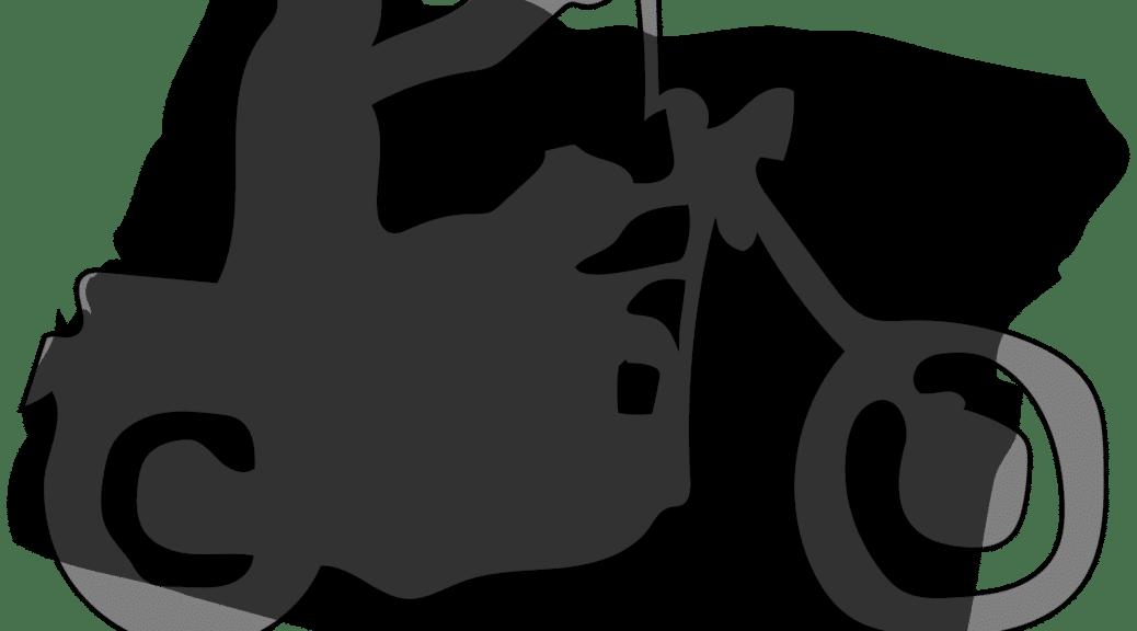 oregon motorcycle registration & title