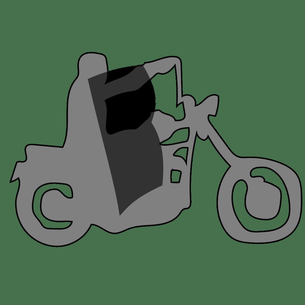 rhode island motorcycle registration & title