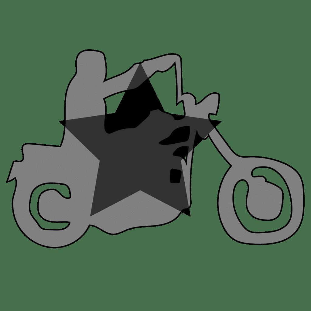 washington dc motorcycle registration & title