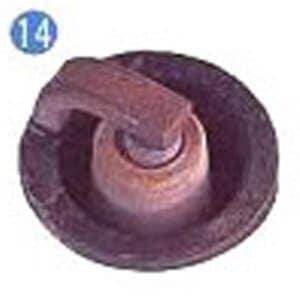 14-The Best Spark Plug