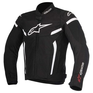 Aplinestars Hot Weather Motorcycle Jacket