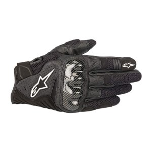 Alpinestars Summer Motorcycle Gloves