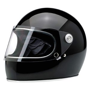 Bingo Gringo S Full Face Helmet