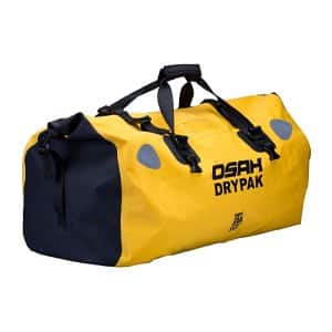 Borleni Waterproof Duffel bag