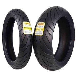 Pirelli Angel ST Sport Touring Tires