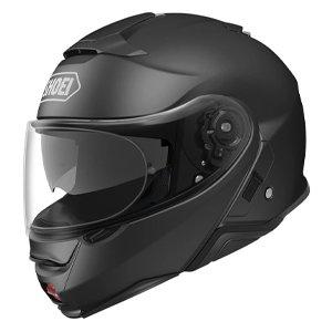 Shoei Neotec II Modular Motorcycle Helmet