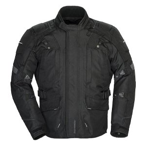 Tourmaster Transition Series Motorcycle Jacket