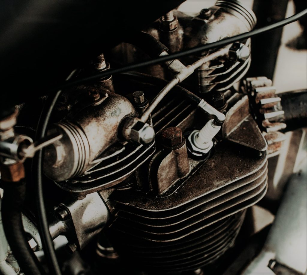 Motorcycle Specialty Tools